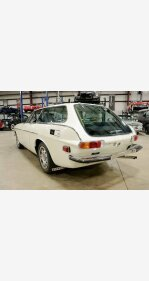 1973 Volvo 1800ES for sale 101232202