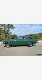 1973 Volvo 1800ES for sale 101277757