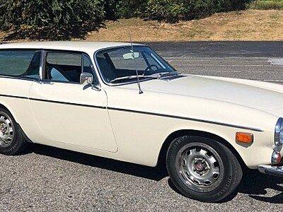 1973 Volvo 1800ES for sale 101316675