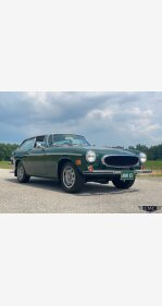1973 Volvo 1800ES for sale 101348500