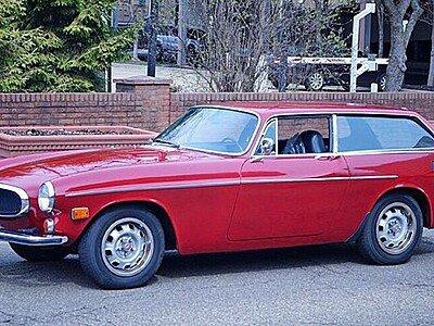 1973 Volvo 1800ES for sale 101384336