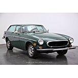 1973 Volvo 1800ES for sale 101443301