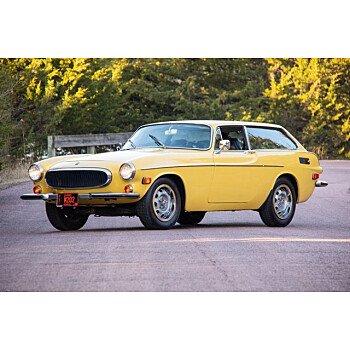 1973 Volvo 1800ES for sale 101534761