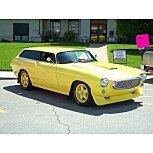 1973 Volvo 1800ES for sale 101534844