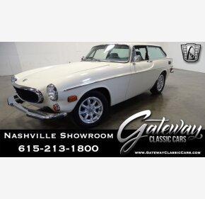 1973 Volvo P1800 for sale 101116544
