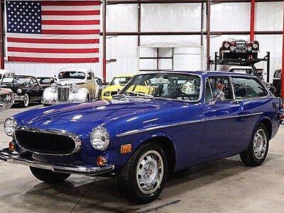 1973 Volvo P1800 for sale 101317795