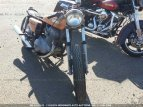 1973 Yamaha TX750 for sale 200710298