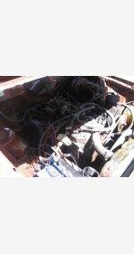 1974 AMC Gremlin for sale 101349269