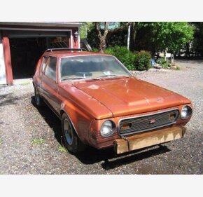 1974 AMC Gremlin for sale 101400060