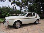 1974 AMC Gremlin for sale 101560723