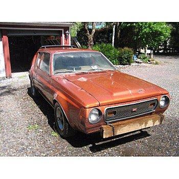 1974 AMC Gremlin for sale 101586371