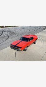 1974 AMC Javelin for sale 101221253