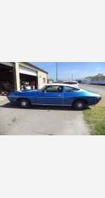 1974 AMC Matador for sale 100958792