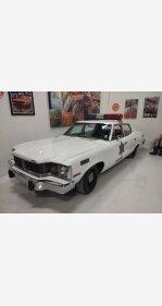 1974 AMC Matador for sale 101107334