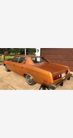 1974 AMC Matador for sale 101215504