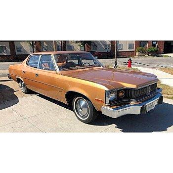 1974 AMC Matador for sale 101215504