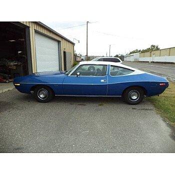 1974 AMC Matador for sale 101321347