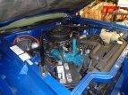 1974 AMC Matador for sale 101586445