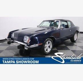 1974 Avanti II for sale 101315860