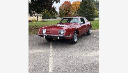 1974 Avanti II for sale 101384755