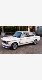 1974 BMW 2002 for sale 101233459