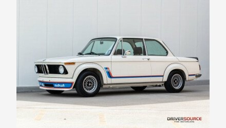 1974 BMW 2002 for sale 101318563