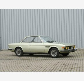 1974 BMW 3.0 for sale 101292059