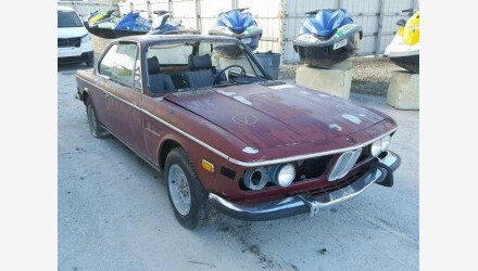 1974 BMW 3.0 for sale 101330413