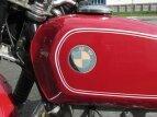 1974 BMW R60/6 for sale 200742929