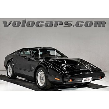 1974 Bricklin SV-1 for sale 101495604