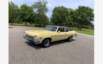 1974 Buick Apollo for sale 101499210
