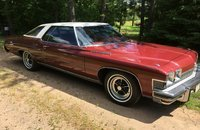 1974 Buick Le Sabre Coupe for sale 101345721