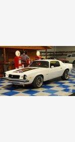 1974 Chevrolet Camaro for sale 100906046