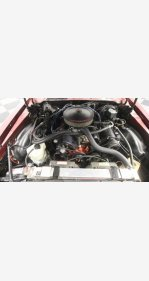 1974 Chevrolet Camaro for sale 101014430