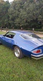 1974 Chevrolet Camaro for sale 101083370