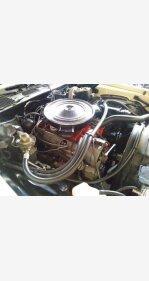 1974 Chevrolet Camaro Z28 for sale 101094298