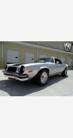 1974 Chevrolet Camaro for sale 101121915
