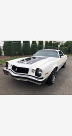 1974 Chevrolet Camaro Z28 for sale 101346470