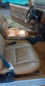 1974 Chevrolet Camaro for sale 101366825