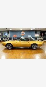 1974 Chevrolet Camaro Z28 for sale 101401604