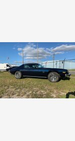 1974 Chevrolet Camaro Coupe for sale 101407183