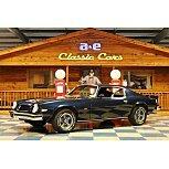 1974 Chevrolet Camaro for sale 101509531