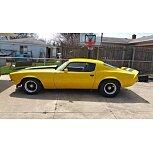 1974 Chevrolet Camaro for sale 101573826
