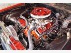 1974 Chevrolet Camaro for sale 101574987
