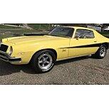 1974 Chevrolet Camaro for sale 101586271