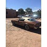 1974 Chevrolet Camaro for sale 101586393