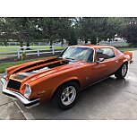 1974 Chevrolet Camaro Coupe for sale 101626453