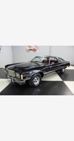 1974 Chevrolet Caprice for sale 100981451