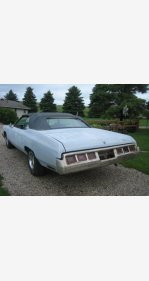 1974 Chevrolet Caprice for sale 101142397