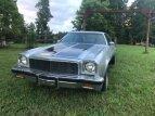 1974 Chevrolet Chevelle for sale 101197520